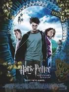 Во Флориде откроется парк развлечений «Волшебный мир Гарри Поттера»