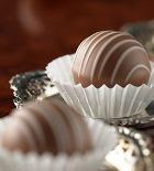 В шоколаде полезен… даже запах!