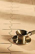 Медики рекомендуют проверять сердце каждую «пятилетку»