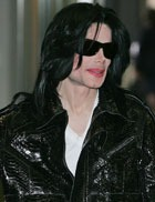 Опубликованы скандальные заявления Джексона о родственниках
