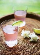 Алкоголь выводит из строя иммунную систему