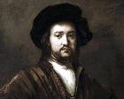 На торги Christie's будет выставлена самая дорогая картина Рембрандта