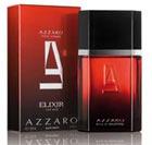 Новая классика Azzaro Pour Homme Elixir