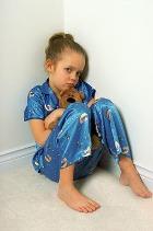 Наказание детей: до двух лет наносит вред, после шести – и вовсе бесполезно