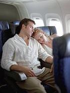 Пассажирам придется платить за возможность выбрать место в самолете