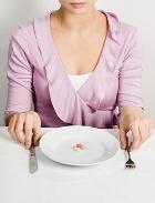 Здоровая пища = вредная пища?