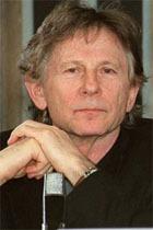 Романа Полански арестовали по ордеру, выписанному 32 года назад
