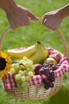 Бананы - лучшая профилактика против гастрита