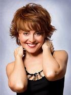 Анжелика Варум отменила все концерты