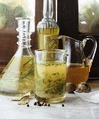 Растительное масло: надо знать, на каком жарить!