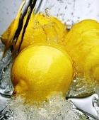 Лимон: плод, продукт, лекарство!