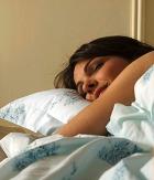 Сонливость – не порок, а здоровье впрок