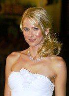 Кто самая высокооплачиваемая актриса 2009 года?