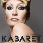Патрисия Каас собирается спеть с Пугачевой