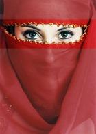 В Египте разгорелся скандал вокруг товаров для имитации девственности
