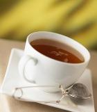 Зеленому чаю – хвала!