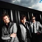 Группа A-ha объявила о своем распаде