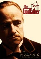 «Крёстный отец»: все говорят, а кто смотрел?
