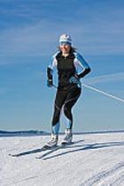 Как сэкономить любителям горнолыжного отдыха