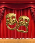 Начинается фестиваль «Театральная паутина»