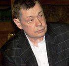 Николай Караченцов: возвращение в «Ленком»