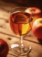 Яблочному  соку присвоен статус «коварный»