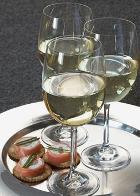 Белое вино: критика продолжается