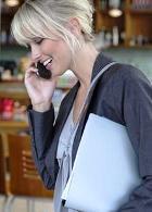 Мобильные телефоны увеличивают риск возникновения сразу четырёх форм рака!