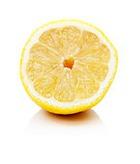 Ученые назвали фрукт, который делает людей более щедрыми