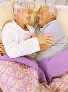 Как продлить жизнь до 80 лет