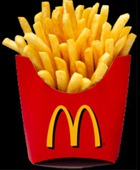 McDonald's прощается с любителями фаст-фуда