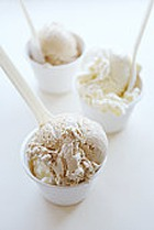 Мороженое поможет восстановиться при химиотерапии