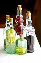Спиртные напитки - в помощь раку