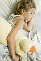 Как защитить ребенка от ожирения
