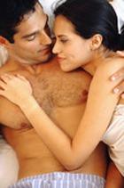 Как снова пристраститься к сексу?