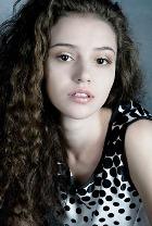 Определилась победительница конкурса «Мисс Сибирь-2009»
