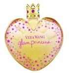 Новая принцесса от Vera Wang