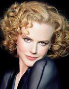 Представители Николь Кидман отказываются комментировать информацию о смерти актрисы