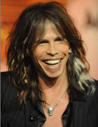 Стив Тайлер ушел из Aerosmith
