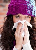 Лечение свиного гриппа… за 5 минут