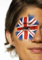 Британцы не прошли фейс-контроль