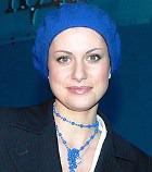 Анна Ковальчук ждёт второго ребёнка