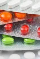 Строгий контроль  над качеством лекарственных средств будет установлен в России