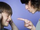 Нужен ли детям тотальный контроль?
