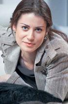 Ревнивый муж запрещает Анне Ковальчук целоваться в кадре и играть любовниц