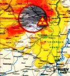 Чернобыль – самое экзотическое место на Земле?