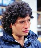 Рустам Солнцев ушёл из «Дома-2»