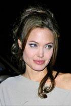 Никита Михалков не будет снимать Джоли