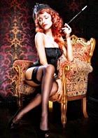 Самая сексуальная женщина страны - Ирена Понарошку