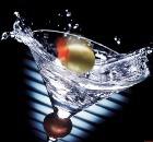 Какие напитки предпочитают «звёзды»?